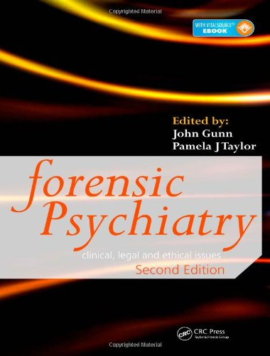 https://pickpdfs.com/textbook-of-forensic-medicine-and-toxicology-free-pdf-download/