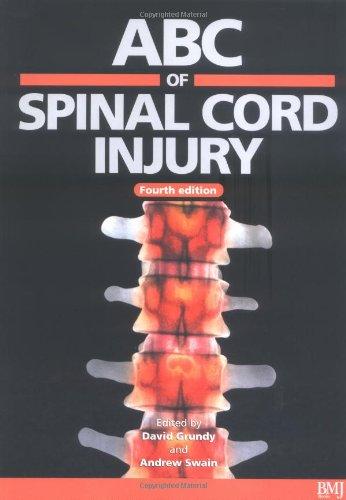 https://pickpdfs.com/abc-of-spinal-cord-injury-4th-edition-pdf-free-pdf-epub-medical-books/