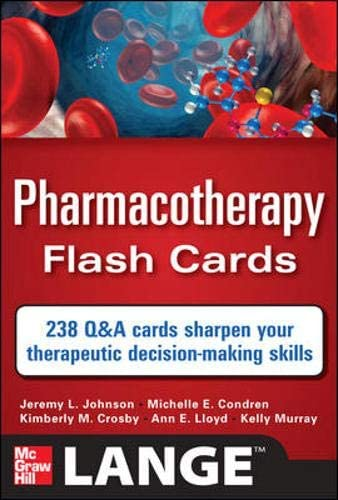 https://pickpdfs.com/lange-pharmacotherapy-flash-cards-first-edition-1e-pdf-download/