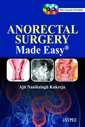 https://pickpdfs.com/anorectal-surgery-made-easy-pdf-free-pdf-pickpdfs-medical-books/