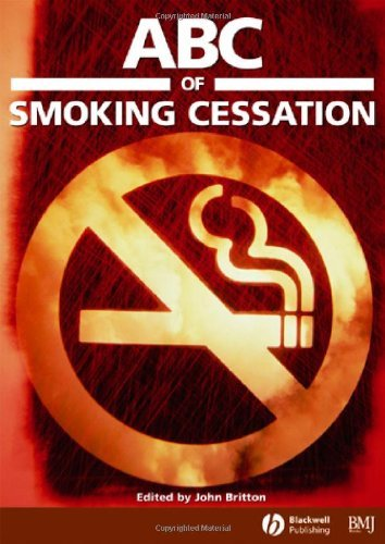 https://pickpdfs.com/abc-of-smoking-cessation-pdf-free-pdf-epub-medical-books/