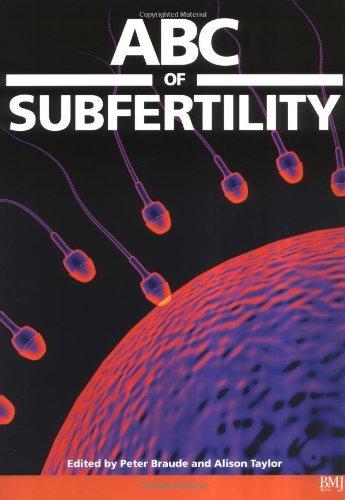 https://pickpdfs.com/abc-of-subfertility-pdf-free-pdf-pickpdfs-medical-books/