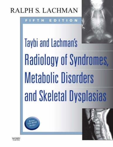 https://pickpdfs.com/download-grainger-allisons-diagnostic-radiology-2-volume-set-7th-edition-pdf/