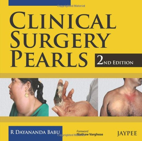 https://pickpdfs.com/clinical-surgery-pearls-2nd-edition-pdf-free-pdf-pickpdfs-medical-books/