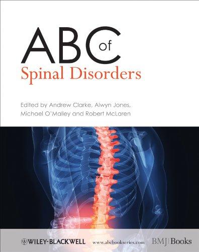 https://pickpdfs.com/abc-of-spinal-disorders-pdf-free-pdf-epub-medical-books/