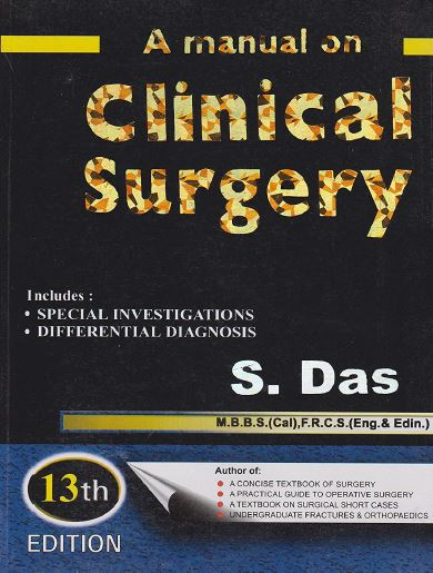https://pickpdfs.com/a-manual-on-clinical-surgery-13th-edition-pdf-download/