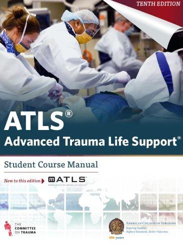 https://pickpdfs.com/advanced-trauma-life-support-10th-edition-pdf/