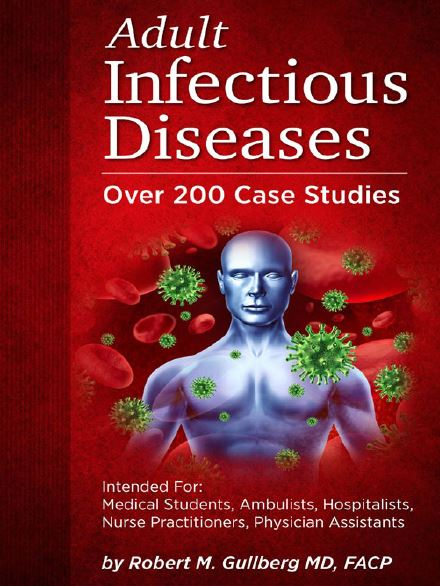 https://pickpdfs.com/adult-infectious-diseases-over-200-case-studies-pdf-free-pdf-epub-medical-books/
