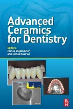https://pickpdfs.com/advanced-ceramics-for-dentistry-pdf-pdf-download/