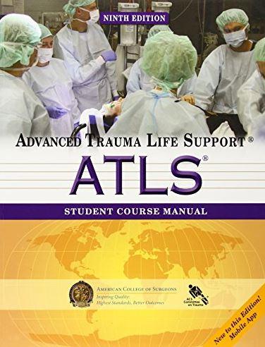 https://pickpdfs.com/advanced-trauma-life-support-9th-edition-pdf/