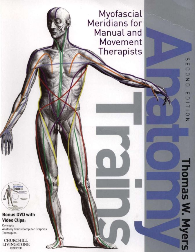 https://pickpdfs.com/download-principles-of-anatomy-and-physiology-15th-edition-free/