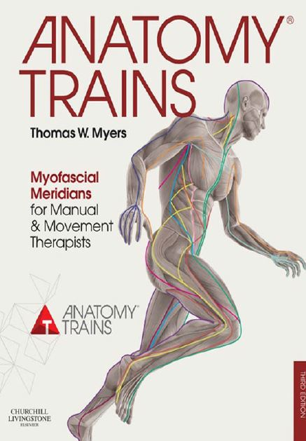 https://pickpdfs.com/anatomy-trains-myofascial-meridians-for-manual-and-movement-therapists-pdf/