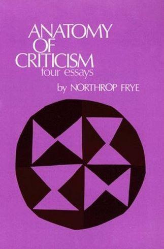 https://pickpdfs.com/anatomy-of-criticism-our-essays-pdf-download/