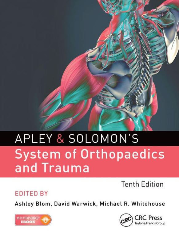 https://pickpdfs.com/apley-solomons-system-of-orthopaedics-and-trauma-10th-edition-pdf/