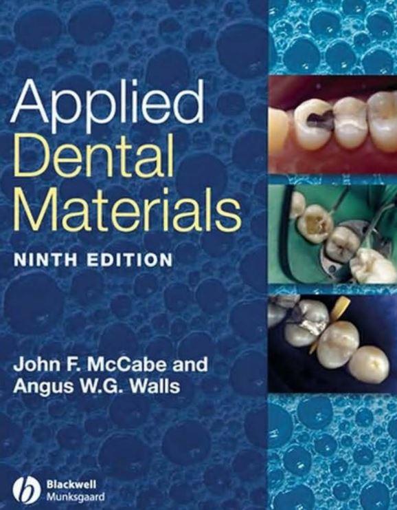 https://pickpdfs.com/applied-dental-materials-9th-edition-pdf/