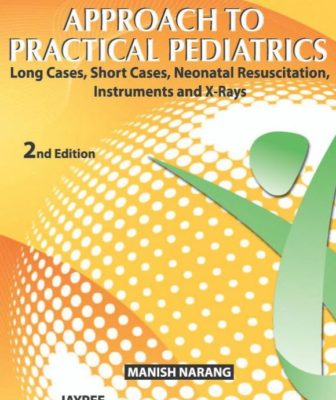 https://pickpdfs.com/approach-to-practical-pediatrics-2nd-edition-pdf-free-pdf-medical-books/