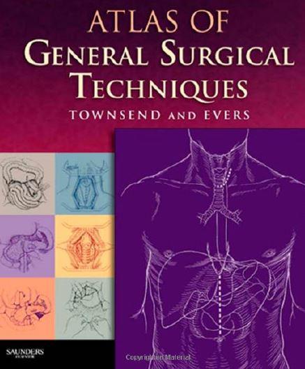 https://pickpdfs.com/atlas-of-general-surgical-techniques-pdf-download/