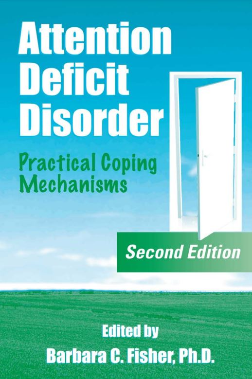https://pickpdfs.com/attention-deficit-disorder-practical-coping-mechanisms-2nd-edition-pdf/