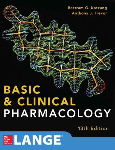 https://pickpdfs.com/basic-and-clinical-pharmacology-13th-edition-pdf/