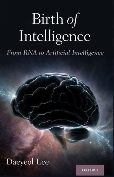 https://pickpdfs.com/from-rna-to-artificial-intelligence/