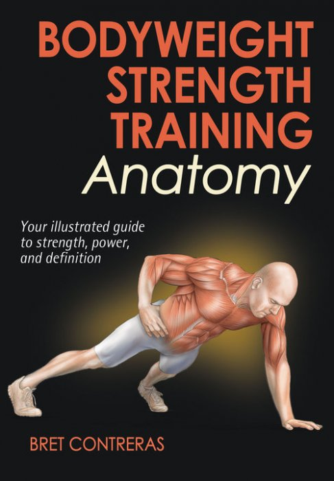 https://pickpdfs.com/bodyweight-strength-training-anatomy/