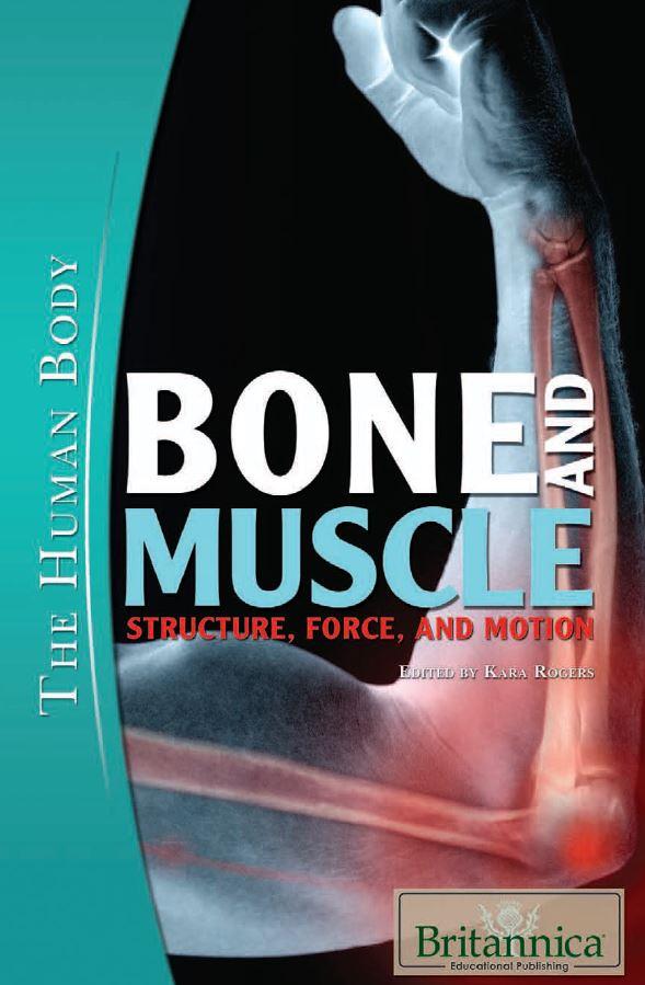 https://pickpdfs.com/grays-atlas-of-anatomy-2nd-edition-pdf-free-pdf-epub-medical-books/