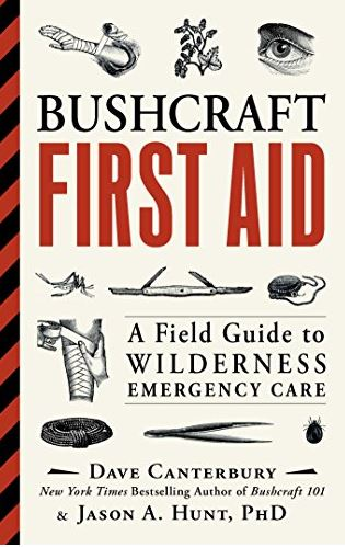 https://pickpdfs.com/bushcraft-first-aid-epub-pdf-download/