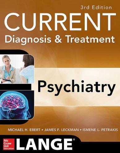 https://pickpdfs.com/download-operative-otolaryngology-head-and-neck-surgery-2-volume-set-3rd-edition-pdf-free/