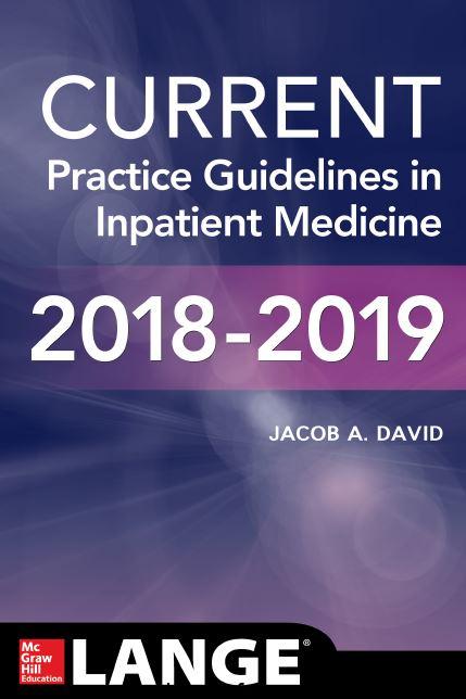 https://pickpdfs.com/get-through-dch-clinical-2nd-edition-pdf/