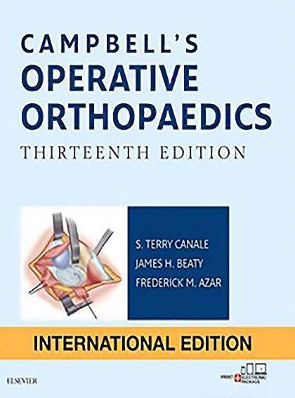 https://pickpdfs.com/campbells-operative-orthopaedics-13th-edition-pdf-download/