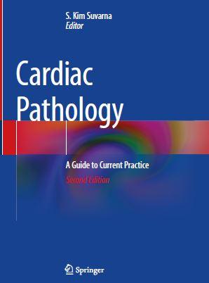 https://pickpdfs.com/cardiac-pathology-2nd-edition-pdf-free-pdf-epub-medical-books/