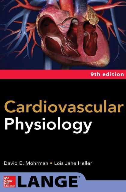https://pickpdfs.com/diabetes-in-cardiovascular-disease-pdf-free-download-direct-link/