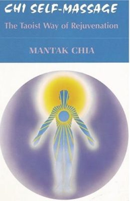 https://pickpdfs.com/chi-self-massage-the-taoist-way-of-rejuvenation-pdf-free-pdf-epub-medical-books/