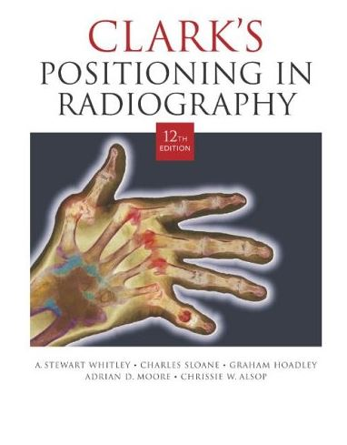 https://pickpdfs.com/clarks-positioning-in-radiography-12th-edition-pdf/