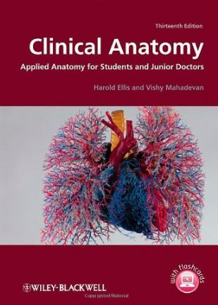 https://pickpdfs.com/applied-anatomy-for-students-and-junior-doctors-13th-edition-pdf-downlaod/