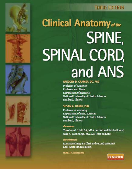https://pickpdfs.com/clinical-anatomy-of-the-spine-spinal-cord-and-ans-3rd-edition-pdf/