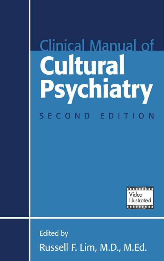 https://pickpdfs.com/clinical-manual-of-cultural-psychiatry-2nd-edition-pdf-free-pdf-epub-medical-books/