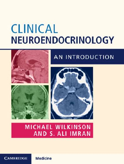 https://pickpdfs.com/clinical-neuroendocrinology-an-introduction-1st-edition-pdf-download/
