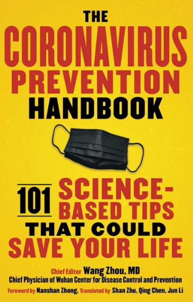 https://pickpdfs.com/101-science-based-tips-that-could-save-your-life-download/