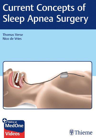 https://pickpdfs.com/current-concepts-of-sleep-apnea-surgery-pdf-download/