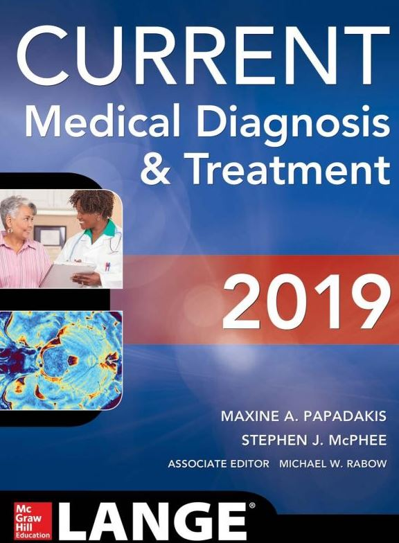 https://pickpdfs.com/free-medical-books/page/2/