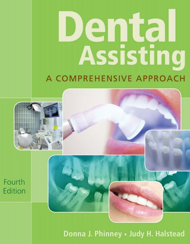 https://pickpdfs.com/dental-assisting-a-comprehensive-approach-4th-edition-pdf/