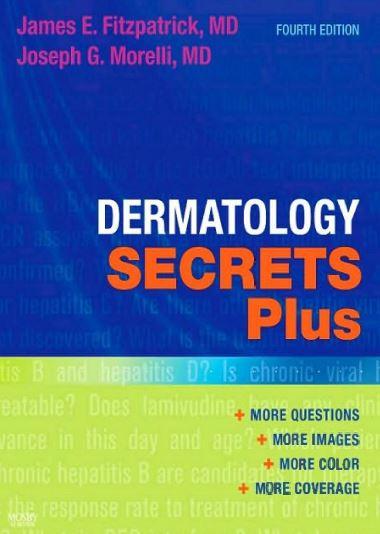 https://pickpdfs.com/dermatology-secrets-plus-4th-edition-pdf-download/