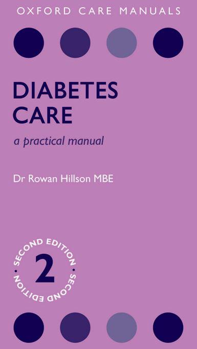 https://pickpdfs.com/diabetes-care-a-practical-manual-2nd-edition-pdf/