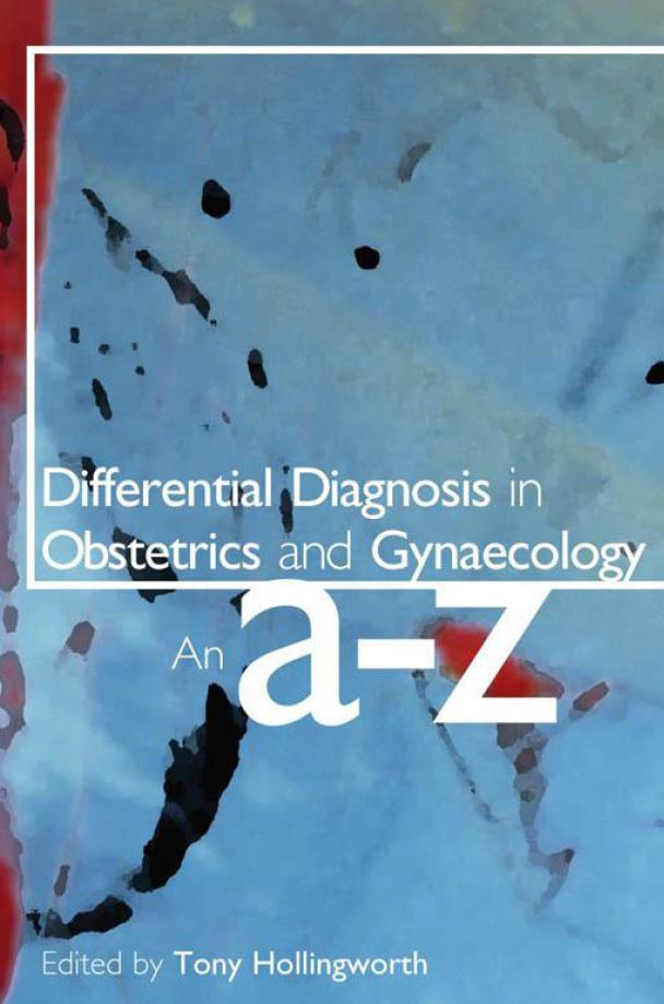 https://pickpdfs.com/differential-diagnosis-in-obstetrics-and-gynaecology-an-a-z-pdf/
