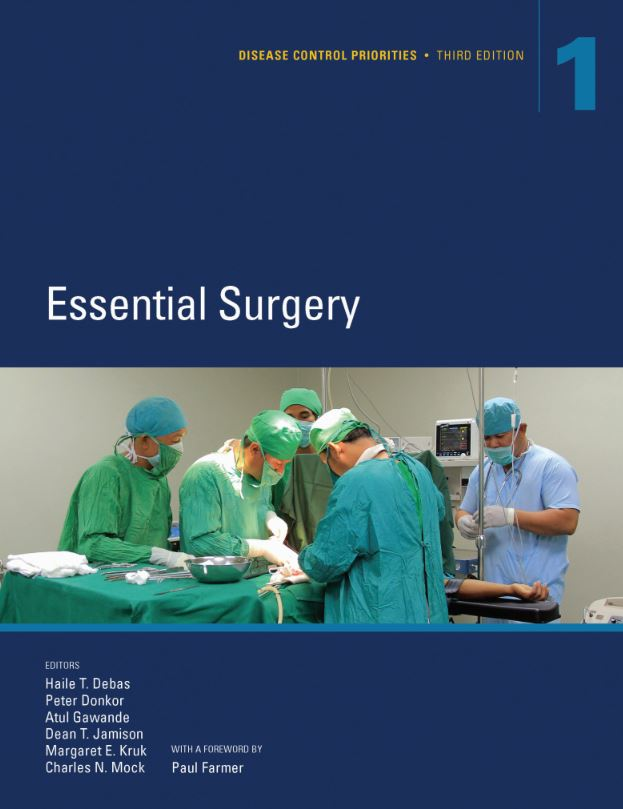 https://pickpdfs.com/disease-control-priorities-3rd-edition-pdf/
