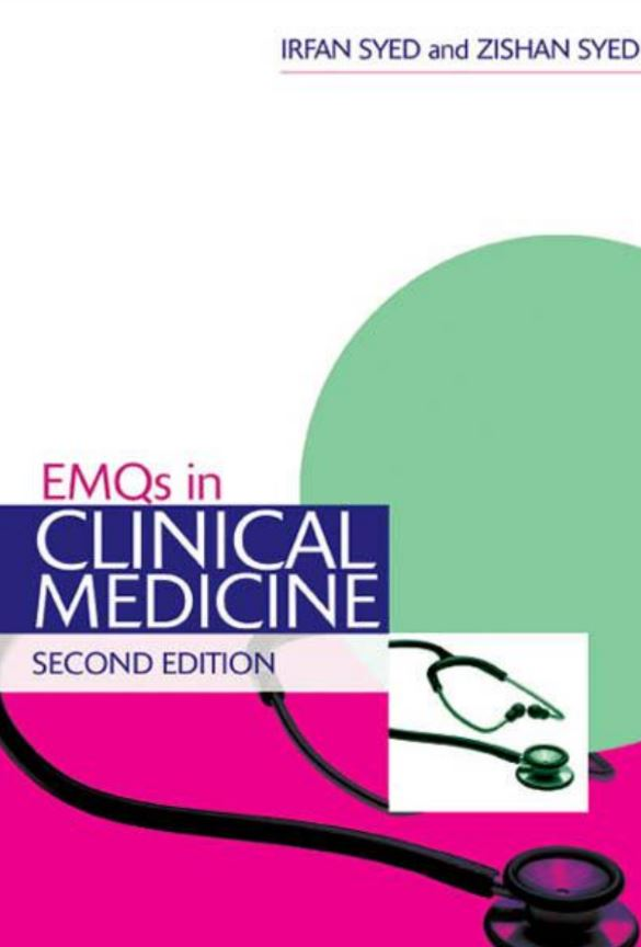 https://pickpdfs.com/emqs-in-clinical-medicine-2nd-edition-pdf/