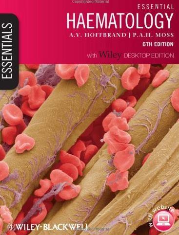 https://pickpdfs.com/fanaroff-and-martins-neonatal-perinatal-medicine-11th-edition-pdf-free-pdf-epub-medical-books/