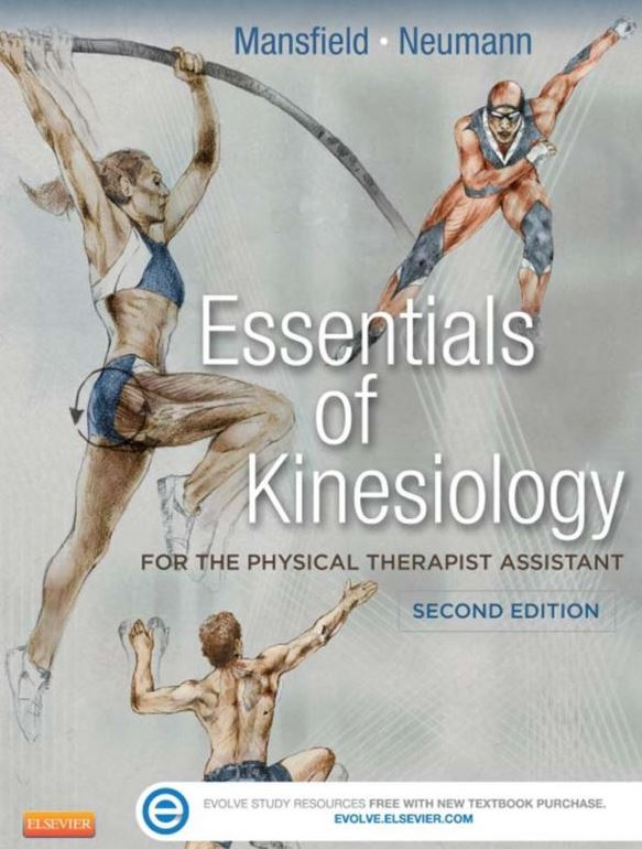 https://pickpdfs.com/essentials-of-kinesiology-for-the-physical-therapist-assistant-2nd-edition-pdf-free-pdf-epub-medical-books/