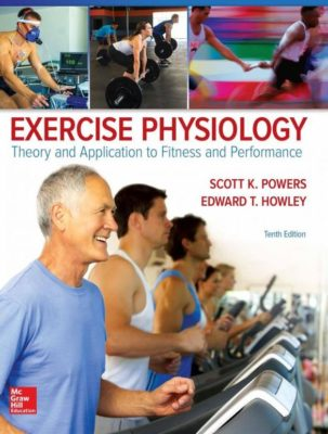 https://pickpdfs.com/exercise-physiology-theory-and-application-to-fitness-and-performance-10th-edition-pdf-free-pdf-epub-medical-books/